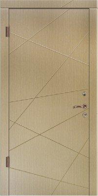 Р8/20.2  Замки: Кале-2 шт Лист металла-1,8 мм., Толщина: 105/150 мм изображение