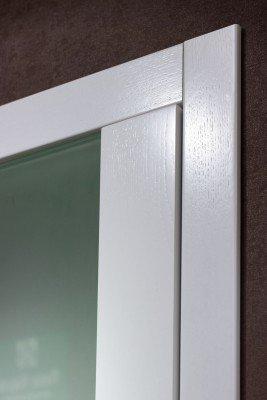 Межкомнатная дверь Глазго изображение 2