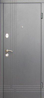 Стальная входная дверь ELITE изображение 4
