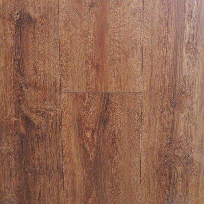 Parfe Floor 4 V Дуб Престиж изображение