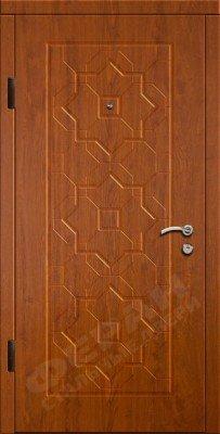 Входные двери Эконом 60 Турция изображение
