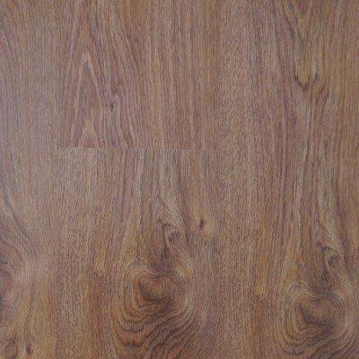Parfe Floor Дуб Шабли изображение