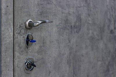 Входные двери Sagan изображение 2