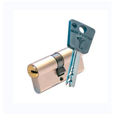 Цилиндр Mul-T-Lock 7x7 изображение