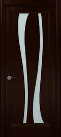 MODERN Lady-R изображение