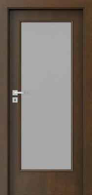 NATURA CLASSIC модель 1,3 изображение 1