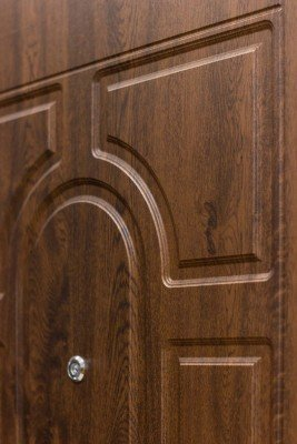 Двери Феран Эконом 80 изображение 3
