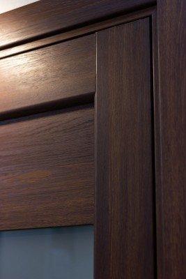 Межкомнатные двери PD 12 изображение 4