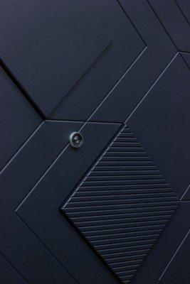 Входные двери Страж ID 925055 изображение 4