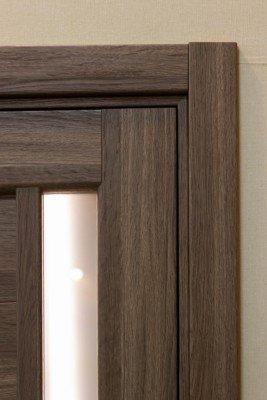 Межкомнатные двери PCD 02 изображение 3