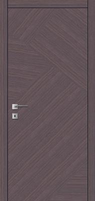 Межкомнатная дверь F 43 изображение