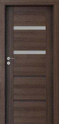 Porta INSPIRE С.2 изображение
