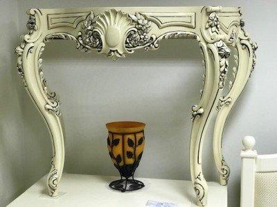 Декор изображение