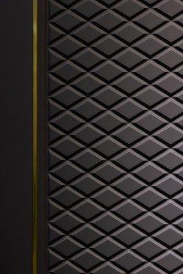 Стальная входная дверь Loft L 10 изображение 4