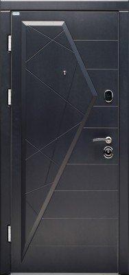 Входные Двери Стандарт Барьер-Премьер изображение 3