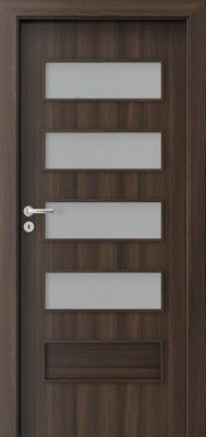 Porta FIT G.2, G.3, G.4,  G.5 изображение 2