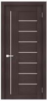 Межкомнатная дверь Серия PORTA 3D 29 изображение