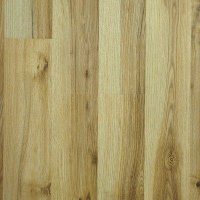 Parfe Floor Дуб Аскания изображение