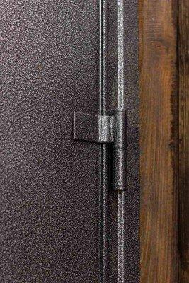 Двери Феран Эконом 70 изображение 4
