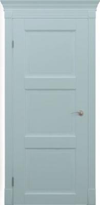 Рим ПГ (голубой) изображение