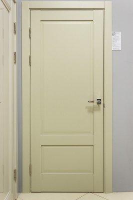 Межкомнатная дверь Grazio 105U изображение 3