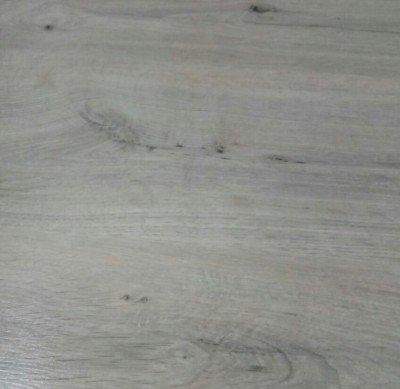 Parfe Floor Дуб Линкольн изображение