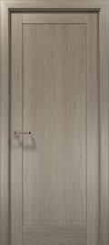 Двери Папа Карло Optima-03 изображение