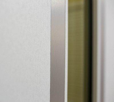 Межкомнатные двери Hammer Doors изображение