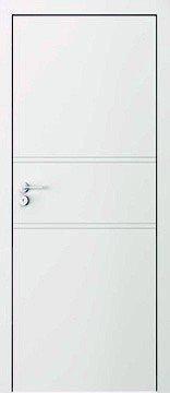 Porta VECTOR модели А-Е изображение 4
