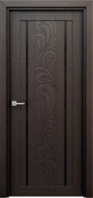 Межкомнатная дверь Серия VESNA изображение 2