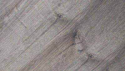 Parfe Floor Дуб Монтана изображение