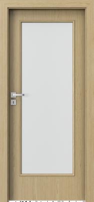 NATURA CLASSIC модель 1,3 изображение 3