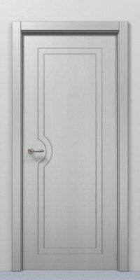 Межкомнатные двери DORUM  модель TN30 изображение