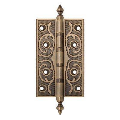 Дверная петля изображение 1