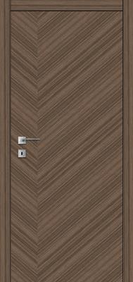 Межкомнатная дверь F 44 изображение