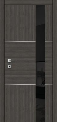 Межкомнатная дверь F 13 изображение