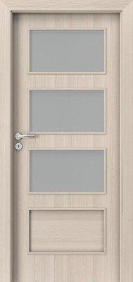 Porta FIT H.1, H.2, H.3, H.4 изображение 2