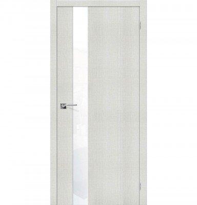 Межкомнатная дверь Серия PORTA 51 изображение 2