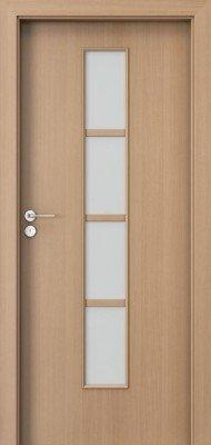 Porta STYL, модель 2 изображение 1