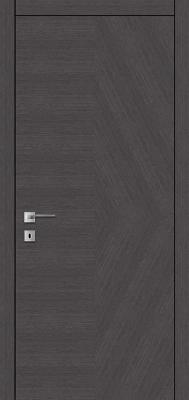 Межкомнатная дверь F 41 изображение