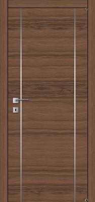 Межкомнатная дверь F 4 изображение