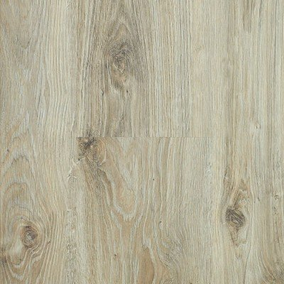 Parfe Floor Дуб Шале изображение