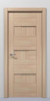 Межкомнатные двери DORUM  модель MN28 изображение