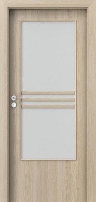Porta STYL модель3 изображение