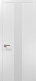Двери Папа Карло PLATO-06 изображение