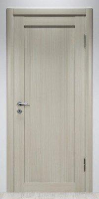 Межкомнатные двери DORUM  модель OT-07 изображение 2