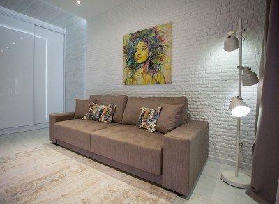 Авторская мебель изображение 3