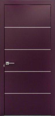 Двери Loft M05 изображение