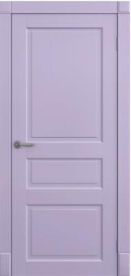 Межкомнатные двери Omega  London PO изображение 2