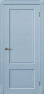 Межкомнатные двери Omega  Milan PO изображение 3